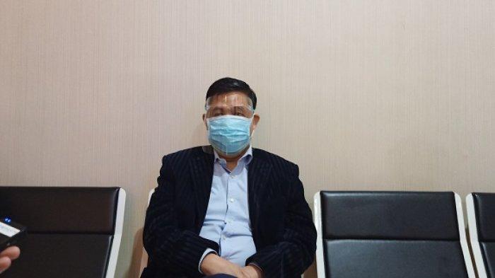 Petinggi KAMI Ahmad Yani Penuhi Pemeriksaan Bareskrim Polri Terkait Kasus Ujaran Kebencian