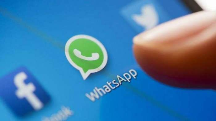 Cara Mematikan Sementara WhatsApp Tanpa Uninstall, Tetap Dapat Pesan Apabila Kembali Buka Aplikasi